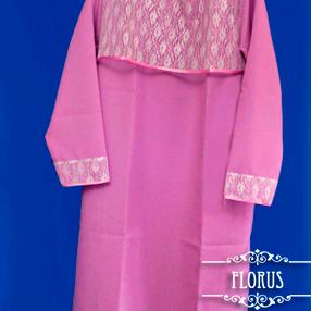 текстиль-11_07