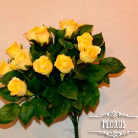 искуственные-цветы-11_01