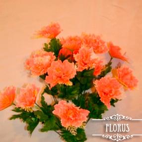 искуственные-цветы-11_03