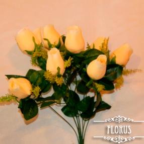 искуственные-цветы-11_04