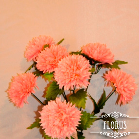 искуственные-цветы-11_05