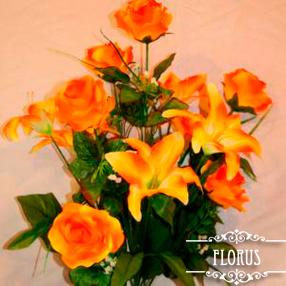 искуственные-цветы-11_07