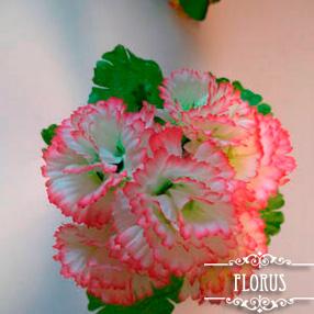 искуственные-цветы-11_10