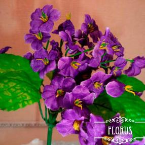 искуственные-цветы-11_11