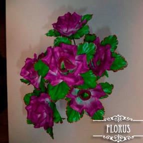 искуственные-цветы-11_12