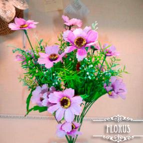 искуственные-цветы-11_14