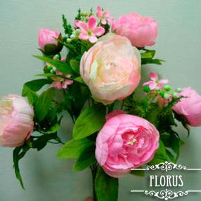 искуственные-цветы-11_15