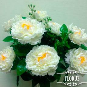 искуственные-цветы-11_16